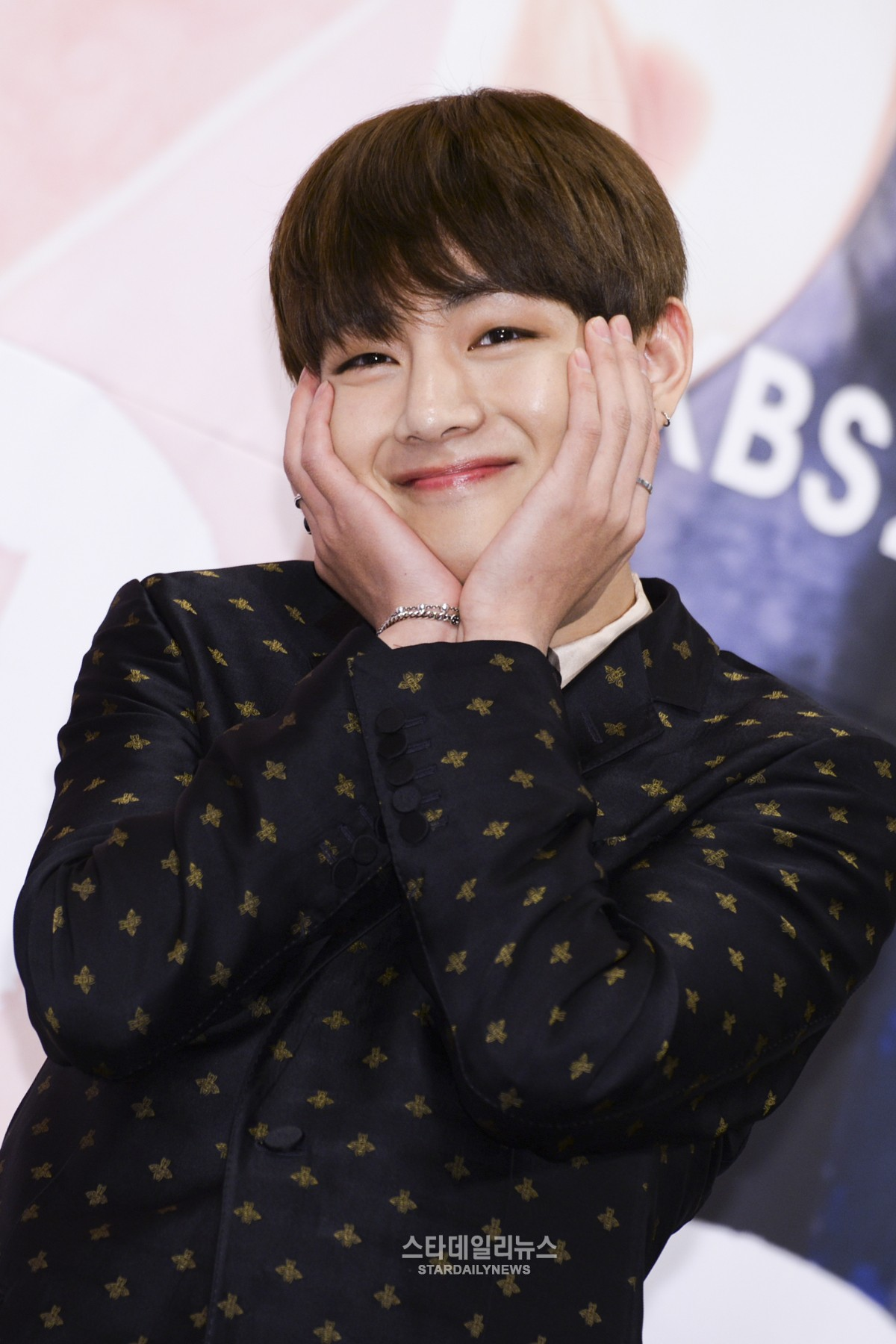 12 Surprising Facts You Probably Never Knew About BTS - Koreaboo