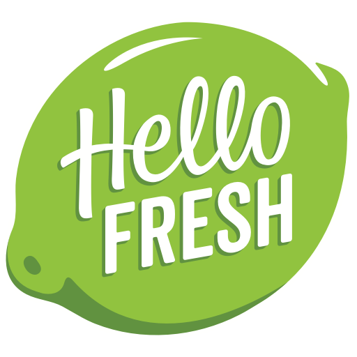 HelloFresh - More Than Food 遊戲 App LOGO-硬是要APP