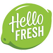 HelloFresh: gemak in de keuken