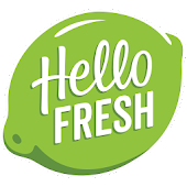 HelloFresh - Get Cooking