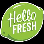 HelloFresh - More Than Food