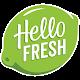 HelloFresh - Get Cooking apk