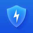 Antivirus Cleaner Mobile Security & App Locker apk