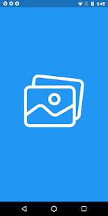 Download Photozu For PC Windows and Mac apk screenshot 1