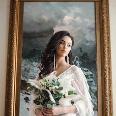 Wedding photographer Elena Timoschenko (photowedfamily). Photo of 06.05.2018