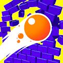 Ball Size Run! icon