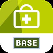 BASE Handy-Hilfe