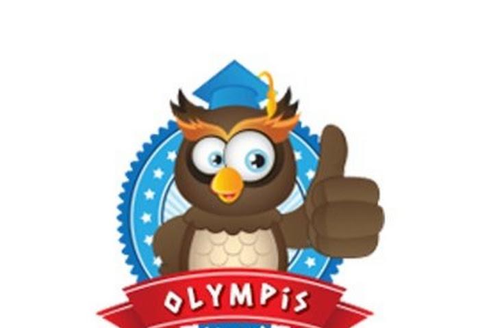 olympis-logo