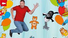 Steve and Maggie Toy Appのおすすめ画像3