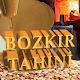 Download Bozkır Tahini - Tahin Satışı - Tahinli Tarifler For PC Windows and Mac