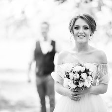 Wedding photographer Semen Konev (semyon). Photo of 19.01.2017