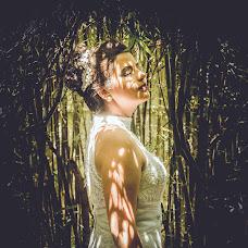 Wedding photographer Dhi Vieira (dhivieira). Photo of 28.12.2015