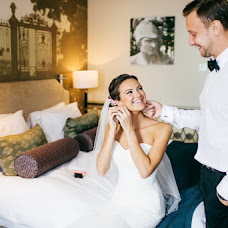 Wedding photographer Viorel Kurnosov (viorel). Photo of 26.11.2014