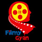 Filmygyan