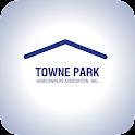 Towne Park HOA icon
