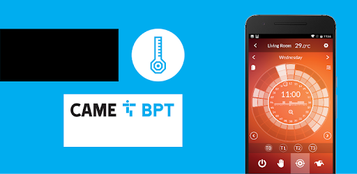 THermo - Apps on Google Play