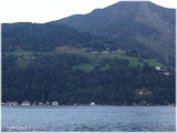 Photo: Lago de Zell am See ( Austria)