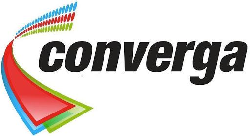 Converga logo