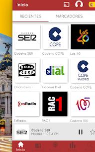 myTuner Radio Pro – Radio Online y Radio FM 1