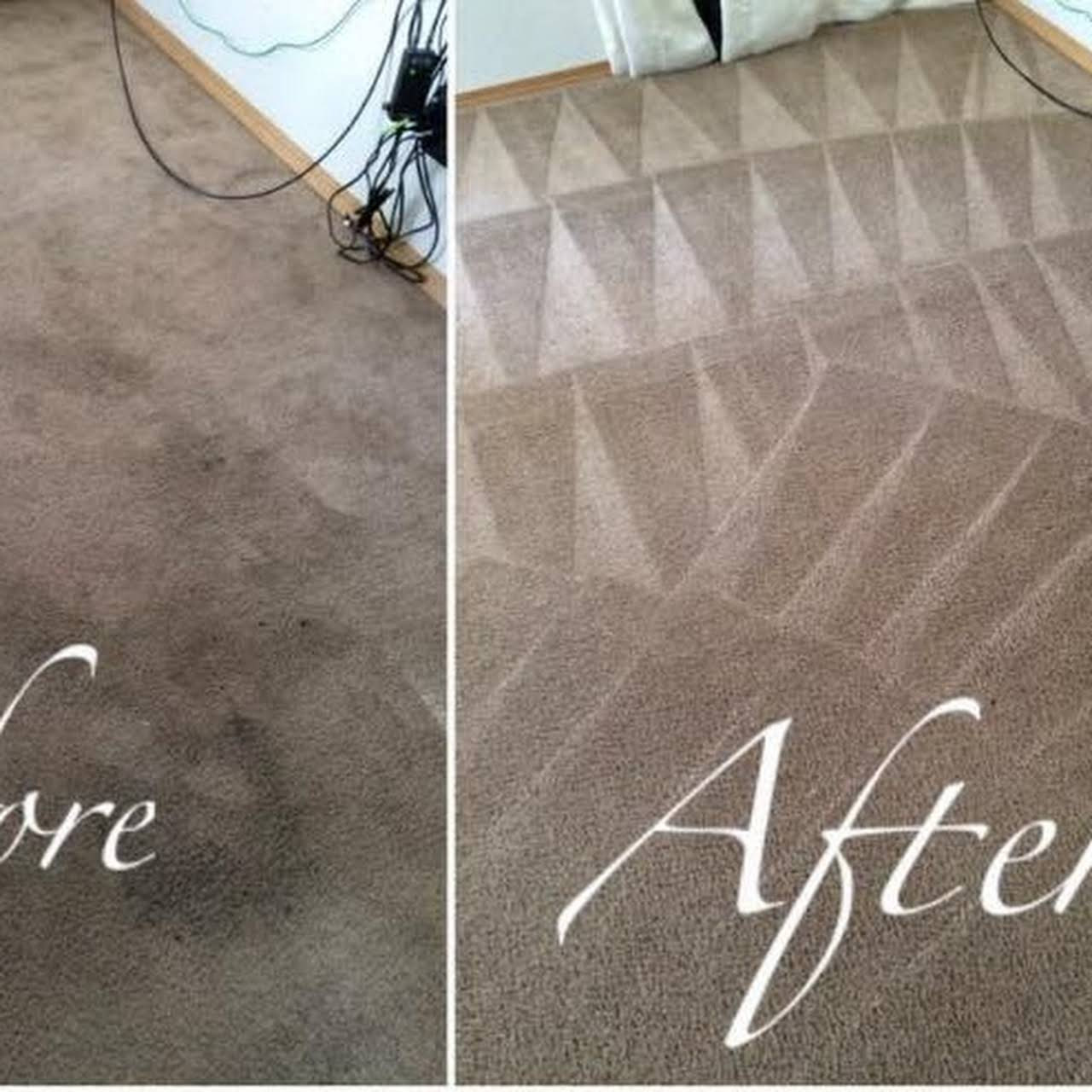 Vielmas Carpet Cleaning Carpet Cleaning Service In Wichita