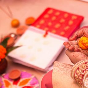 Wedding ceremony by Anurag Bhateja - Wedding Ceremony ( wedding, pooja, hindu wedding, indian, indian wedding, ceremony )