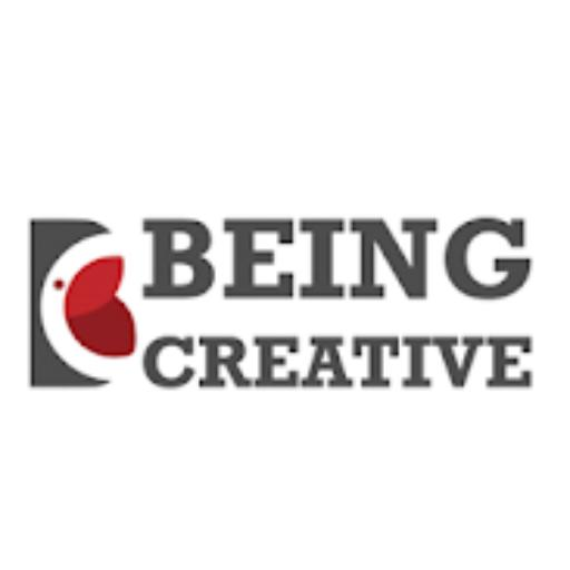 Being Creative file APK for Gaming PC/PS3/PS4 Smart TV