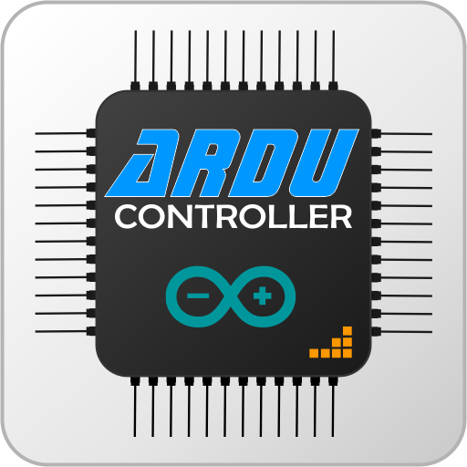 ArduController