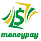 Download MoneyPay For PC Windows and Mac