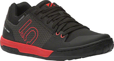Five Ten Freerider Contact Flat Pedal Shoe alternate image 23