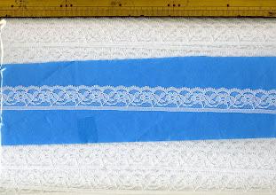 Photo: №5154-ラッセル:巾23mm