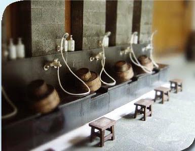 北投溫泉【川湯溫泉養身餐廳】便宜湯屋.大眾池推薦