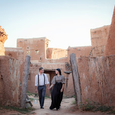 Wedding photographer Raya Kharchenko (Heartenko). Photo of 03.10.2015