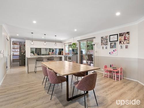 Photo of property at 36 Benjamina Circuit, Regents Park 4118