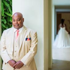 Wedding photographer Nikola Bozhinovski (novski). Photo of 04.05.2018