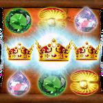Pirate Treasure Blast Icon