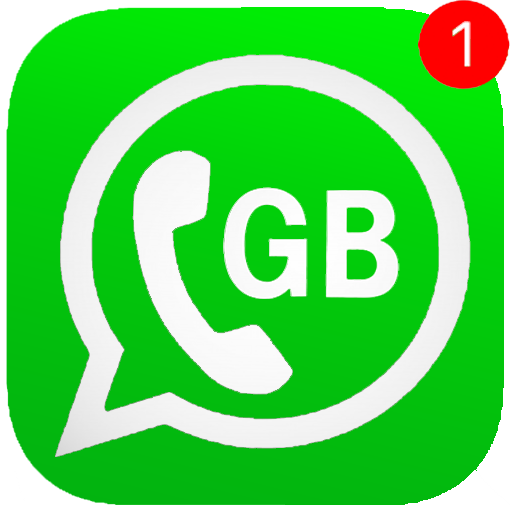 GBwhats latest version 2018