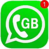 Tải Game GBwhats latest version 2018