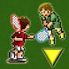 テニス・マネージャー2020 – モバイル – ワールドプロツアー
