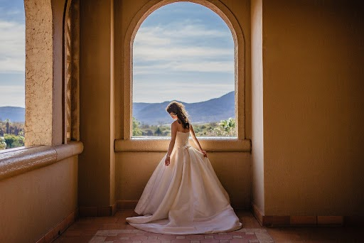Wedding photographer Ruan Redelinghuys (ruan). Photo of 19.07.2019