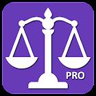Universal Converter Pro icon