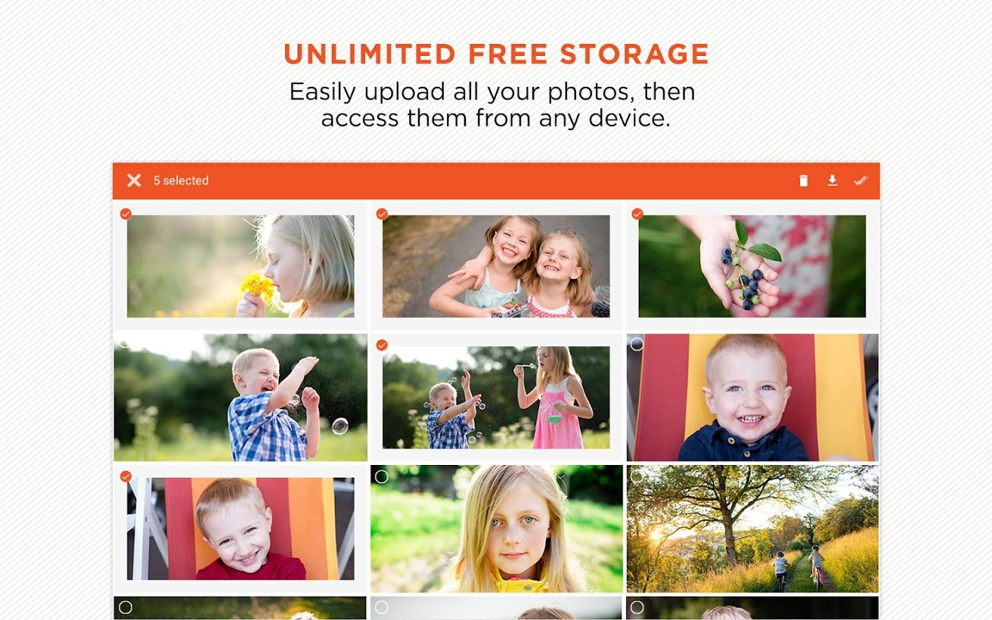 Shutterfly: Prints & Cards- screenshot