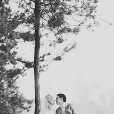 Wedding photographer Liya Kobak (Lia1). Photo of 18.12.2012