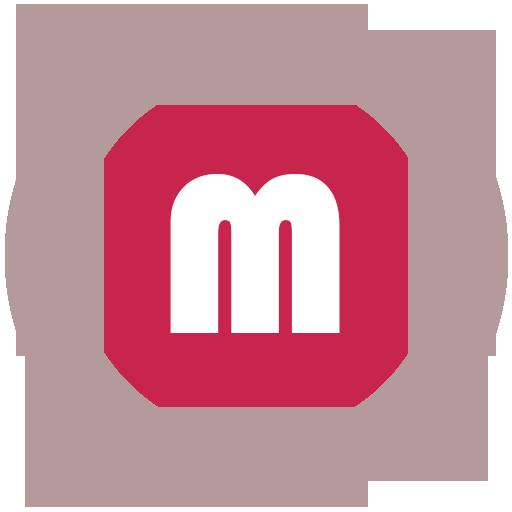 MeroSpark - Apps on Google Play