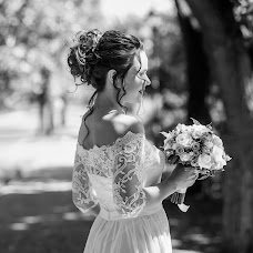 Wedding photographer Alena Dmitrienko (Alexi9). Photo of 10.06.2018