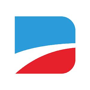BimmerCode for BMW and Mini APK | APKPure ai
