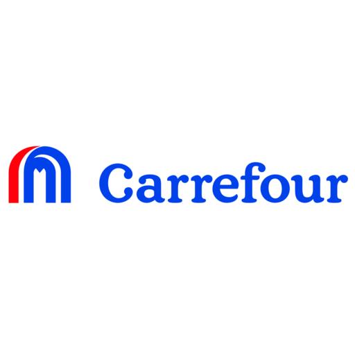cd803e3256 Baixar Carrefour Kenya para Android no Baixe Fácil!