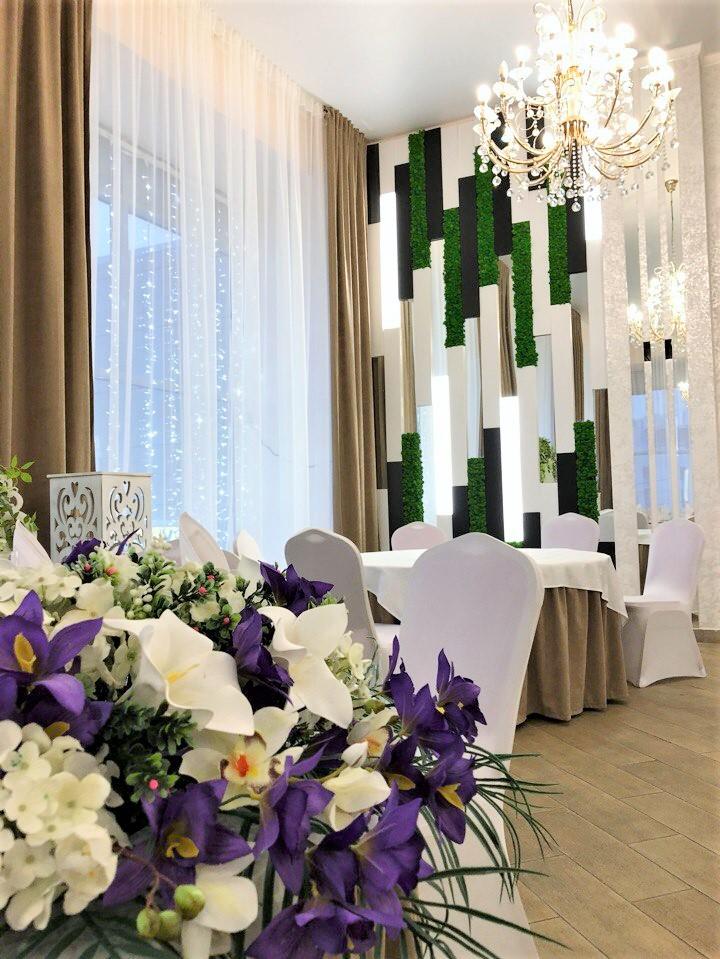 Premium на  Гвардейской в Казани