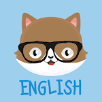 Forvo Kids, aprender inglés jugando Icon