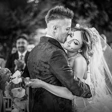 Wedding photographer Federica Mari (FedericaMari). Photo of 22.05.2017