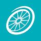 PELOTONE Indoor Cycle Studio Download on Windows